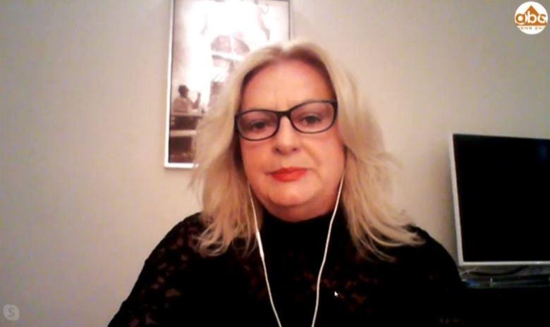 Edita Tahiri: Mesazhi që duhet të marrë Edi Rama nga zgjedhjet e Kosovës