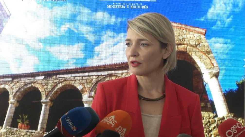 ADF dhe Ministria e Kulturës prezantojnë planin e menaxhimit për Butrintin