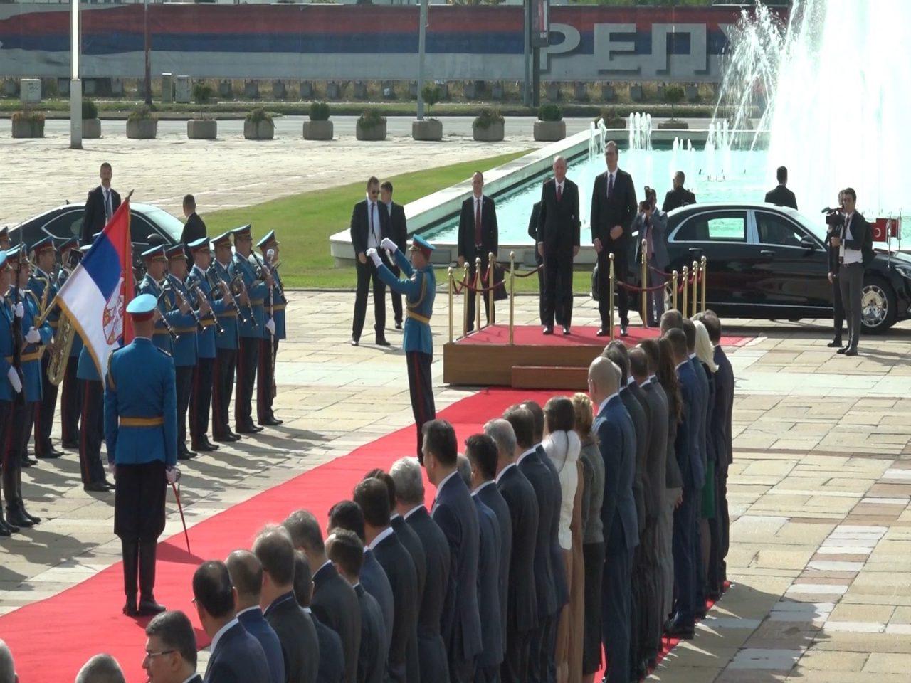 erdogan-vizita.mp4_snapshot_00.27-1280x960.jpg