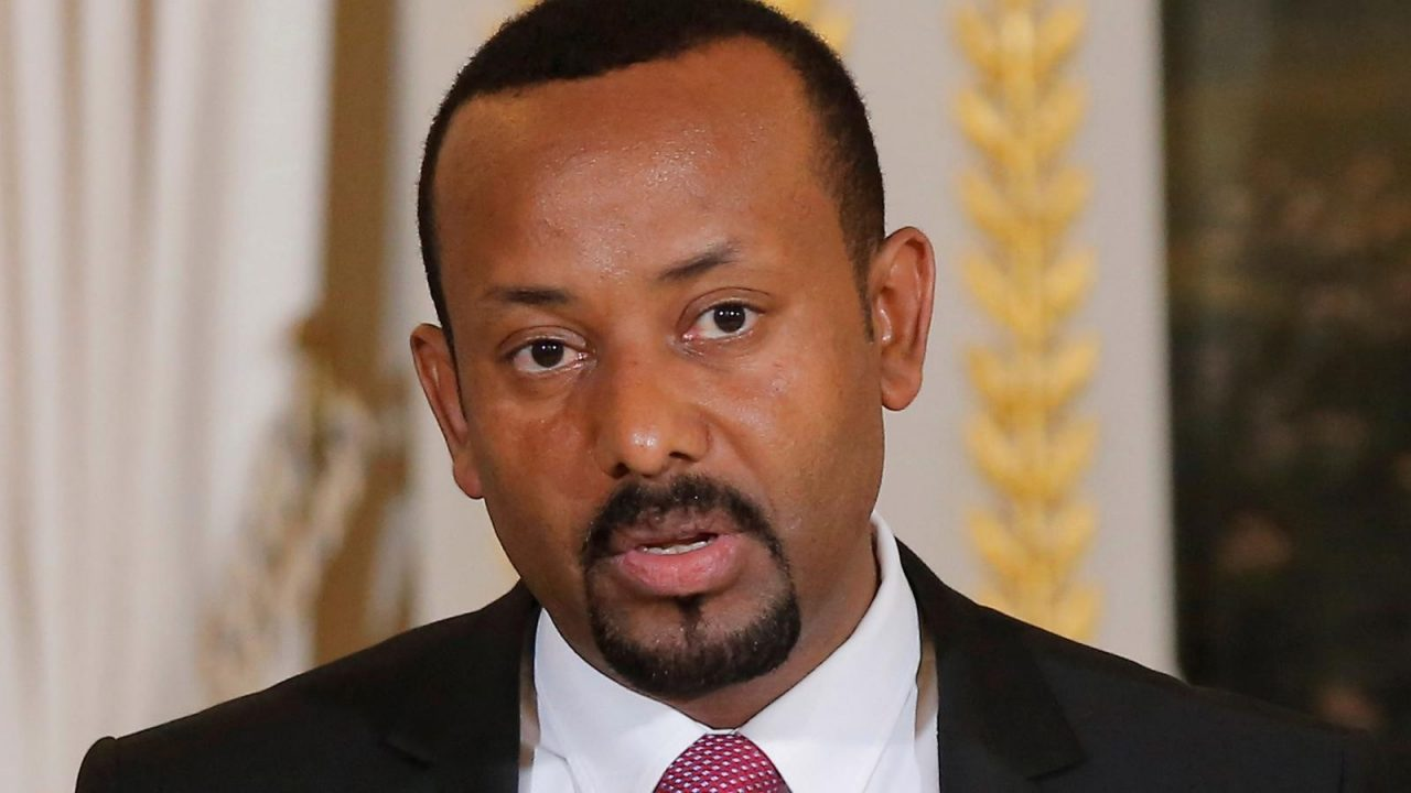 etiopia-cmimi-paqja-1280x720.jpg