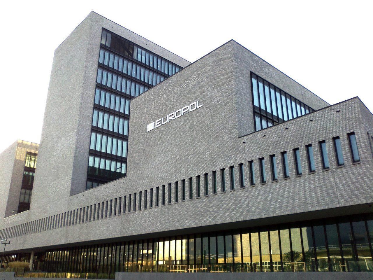 europol-ndertesa-1280x960.jpg