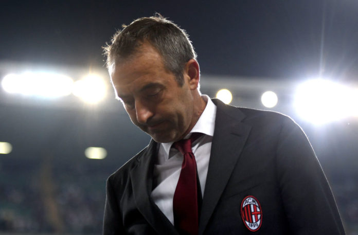 giampaolo.jpg