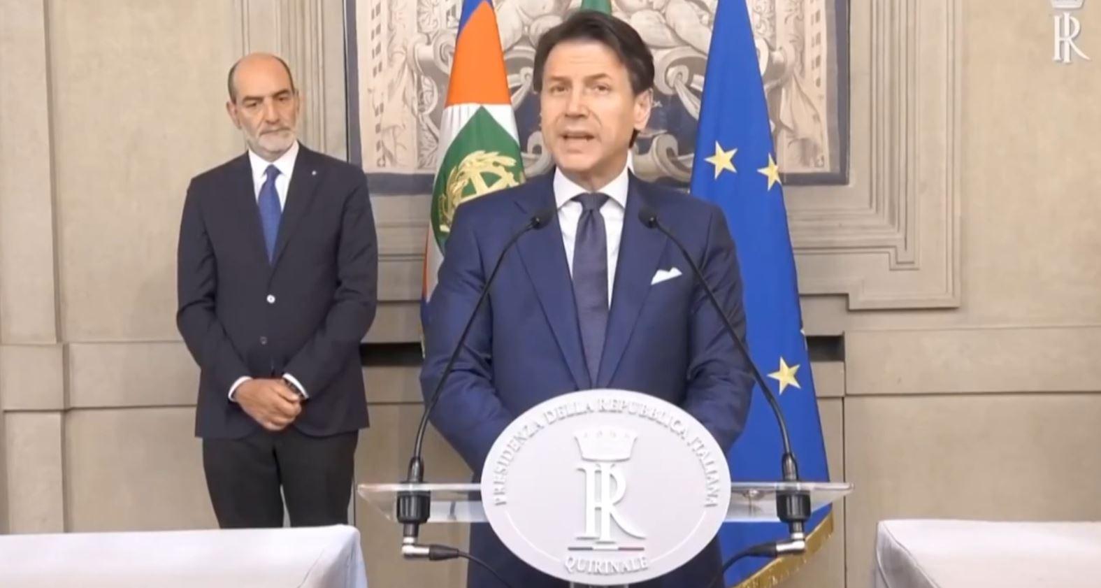 Negociatat | Merkel nesër takohet me Macron, kryeministri italian të martën në Tiranë