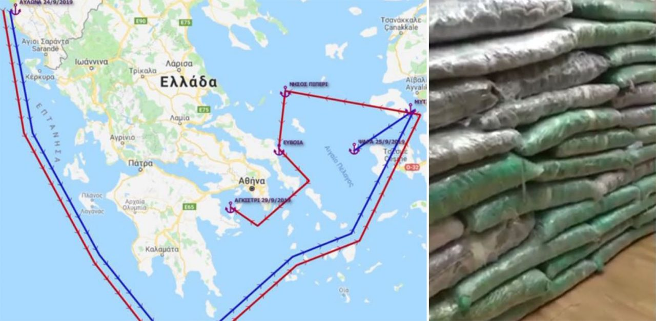 greqia-trafiku-i-droges-1280x627.jpg