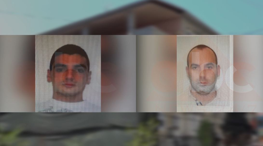 Burg për xhaxhain e dy vëllezërve që vranë teknikun e kondicionerëve
