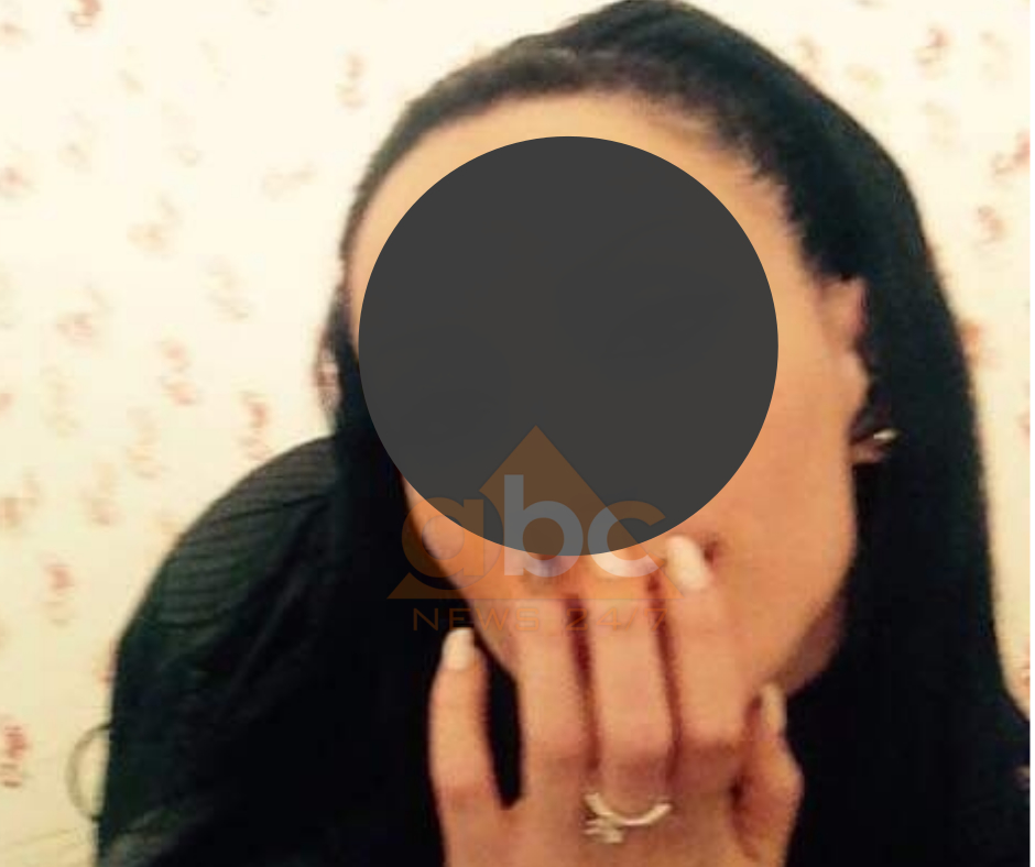 """""""Haxholli më kërkonte vazhdimisht seks!"""": Zbardhet dëshmia e gruas në Kavajë"""