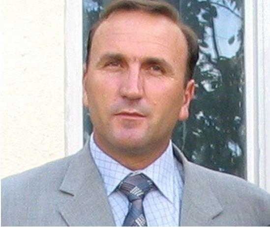 ibrahim-gashi-rektori.jpg