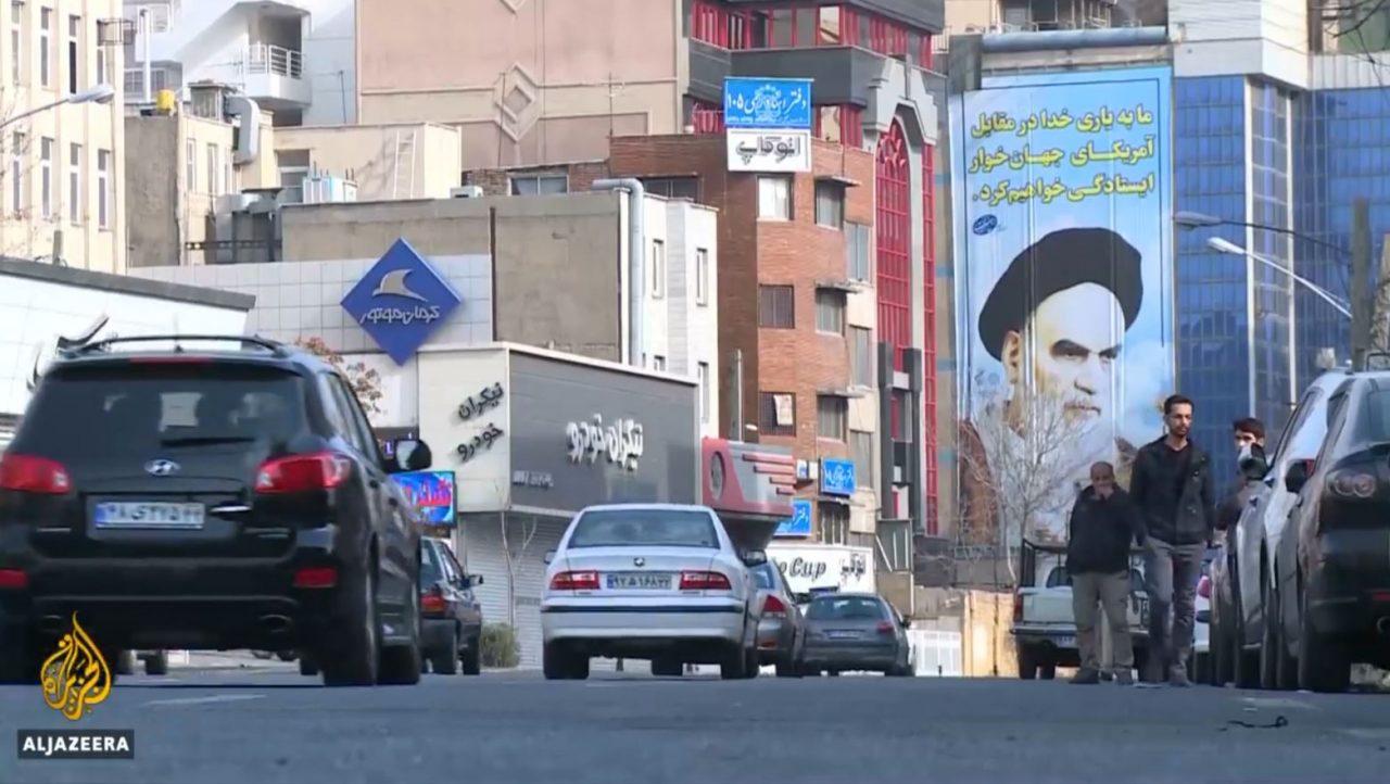 irani-1280x722.jpg