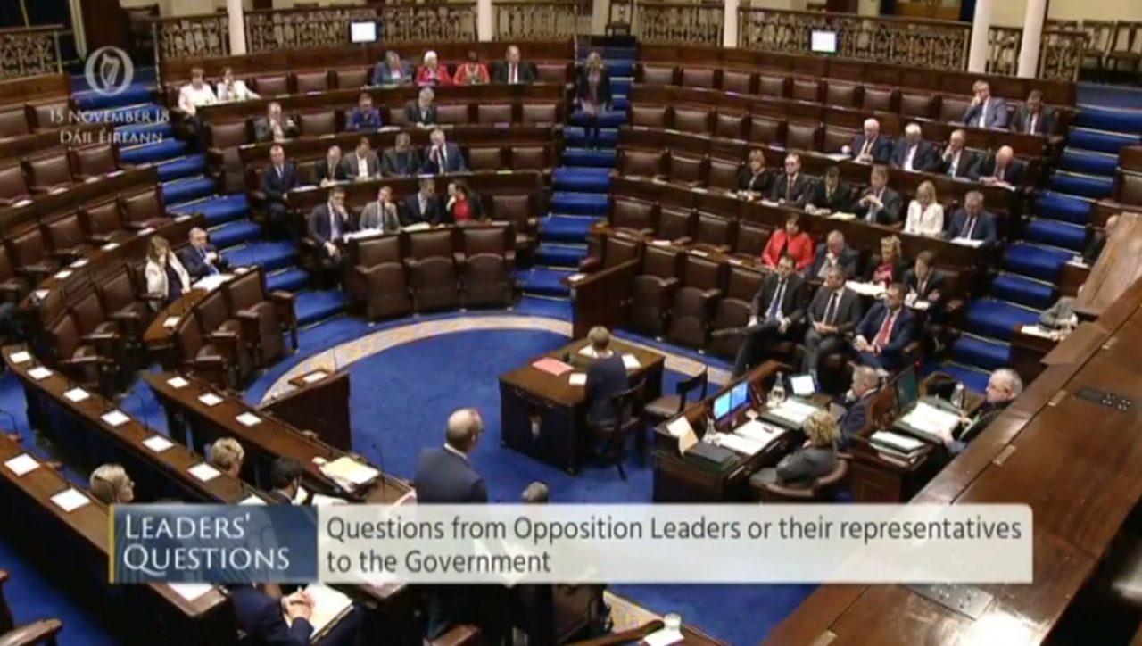 irlanda-brexit-1280x724.jpg