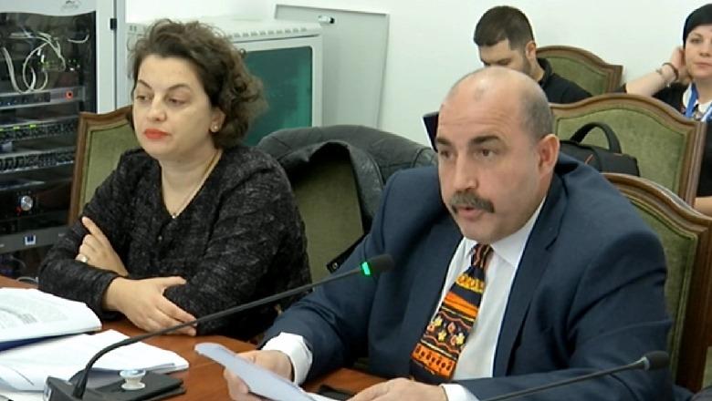 Janë porositur edhe eliminime nga burgu: Ismaili shpjegon si do të izolohen të dënuarit VIP