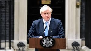 Britani, parlamenti rrëzon idenë e kryeministrit për zgjedhje të parakohshme