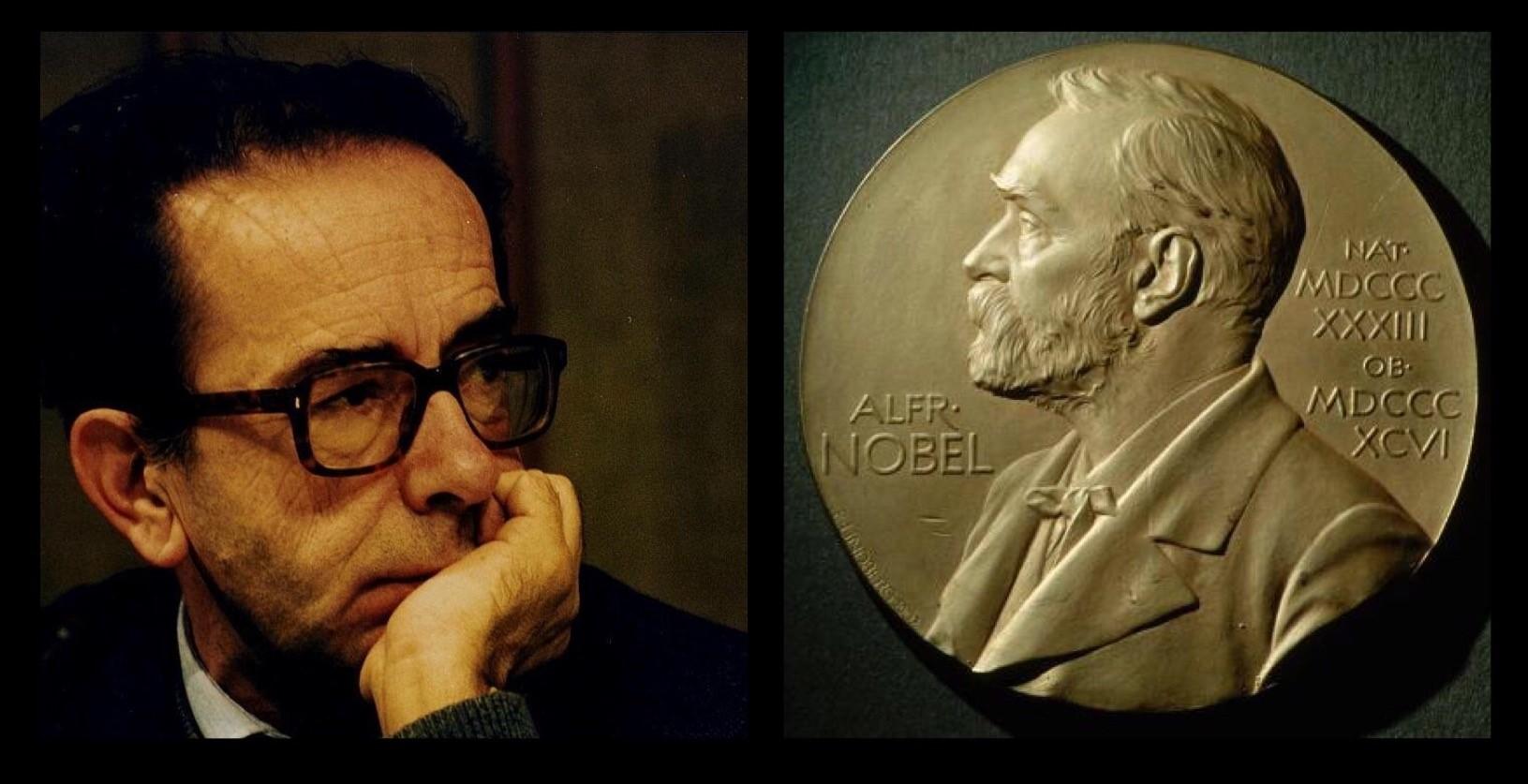 Dy çmime Nobel në 10 tetor, diskutohet dhe Ismail Kadare