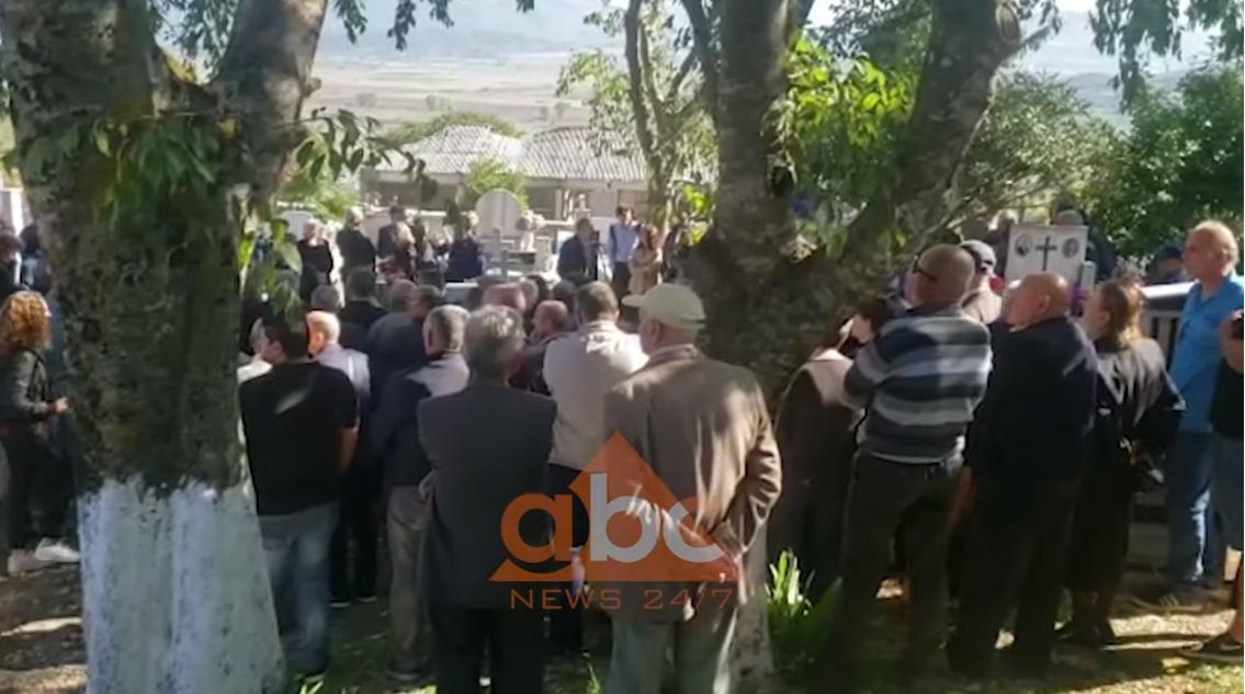 Nis ceremonia për Katsifas: Mbahen larg gazetarët