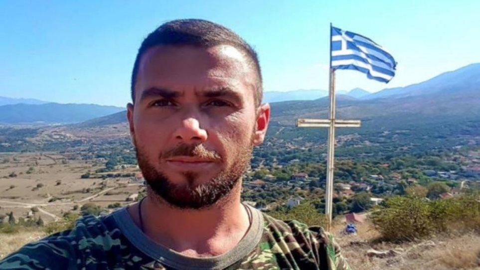 Mediat greke: Në përkujtim të Katsifas, nacionalistët shqiptarë ndalohen në Kakavijë