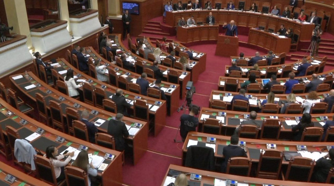 konfindustria-parlamenti-1280x712.jpg