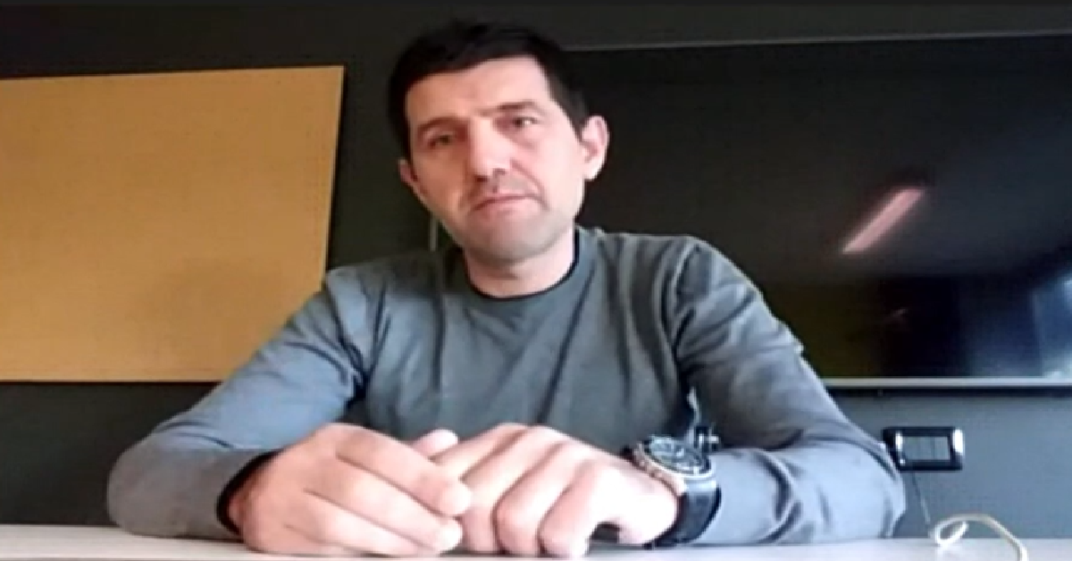 I ngecur në kampin e ISIS, gazetari: Si nuk e morëm dot fëmijën shqiptar