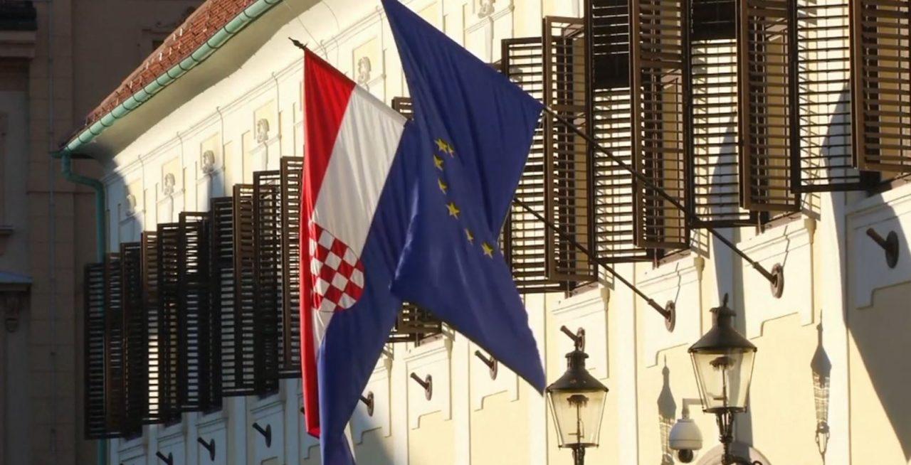 kroaci-be-1280x654.jpg
