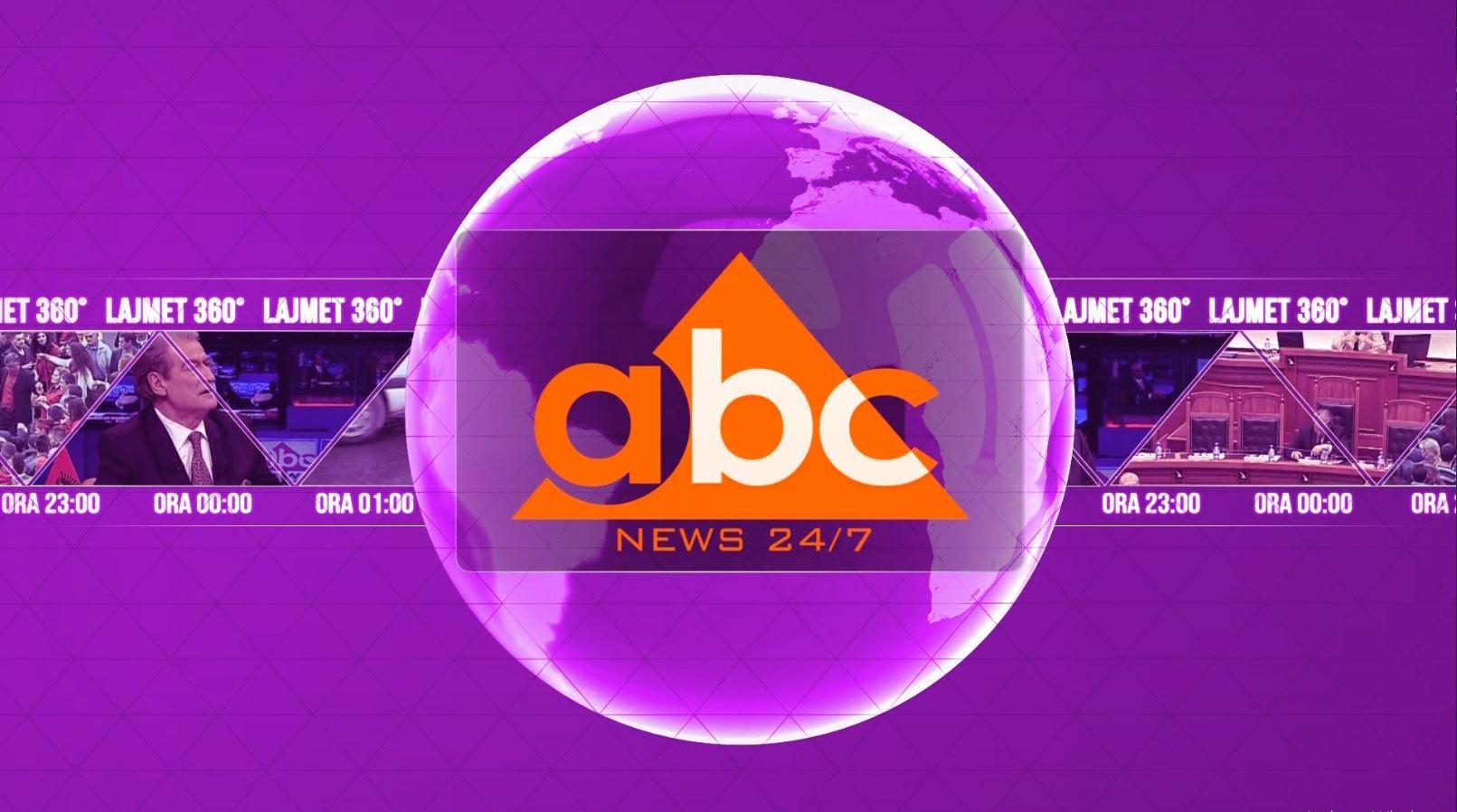 Edicioni i lajmeve ora 19.00, 29 Nëntor 2019