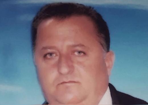 Vrasja në Shkodër, zbulohen pista të reja hetimi