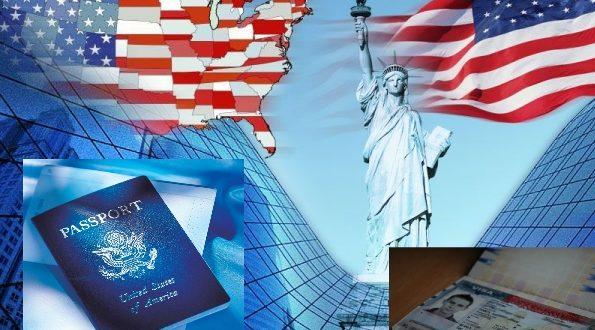 Lotaria Amerikane, ambasada tregon afatin limit të aplikimit