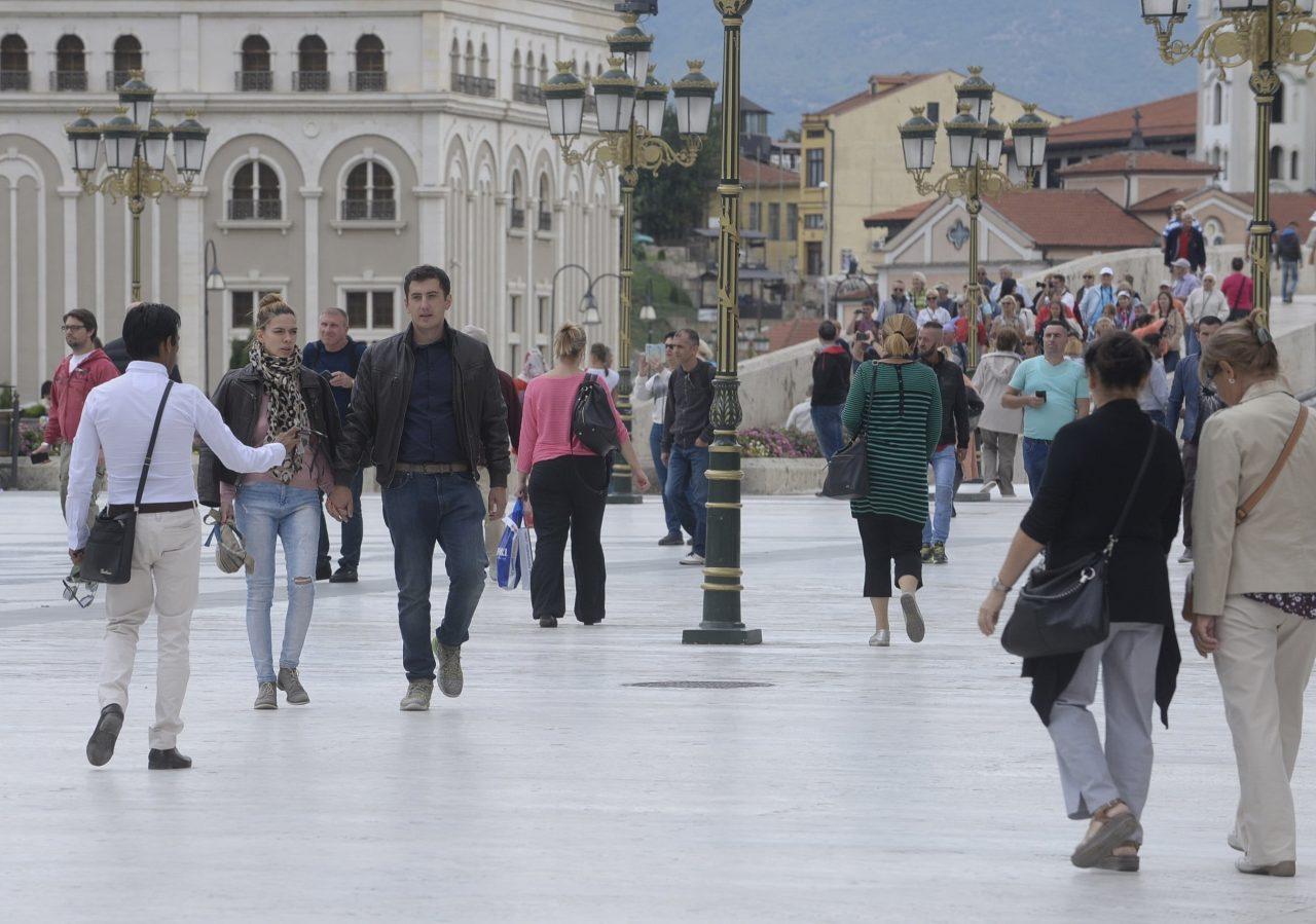 maqedoni-popullsia-1280x899.jpg