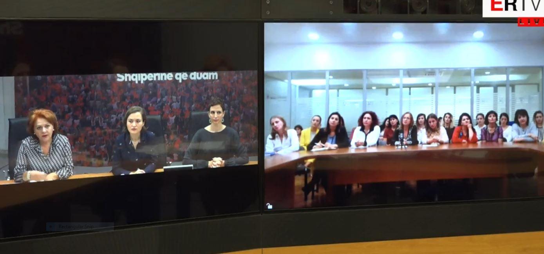 Mësuesit ndihmës, Shahini: Do t'i shtojmë, të aplikojnë të diplomuarit në shkenca sociale