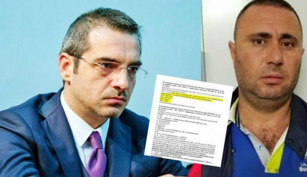 Makina, skafi, gruaja dhe babai: Gjykata fakton lidhjen mes Saimir Tahirit dhe Moisi Habilajt, çfarë thuhet në vendim