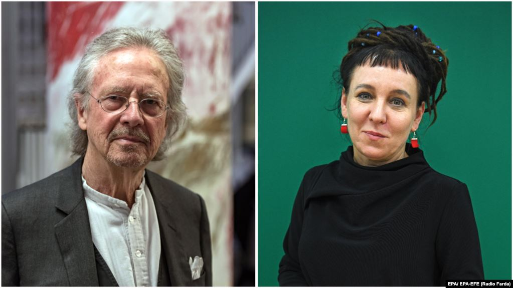 Nuk ka sërish çmim për Kadarenë: Shpallen fituesin e Nobelit në Letërsi