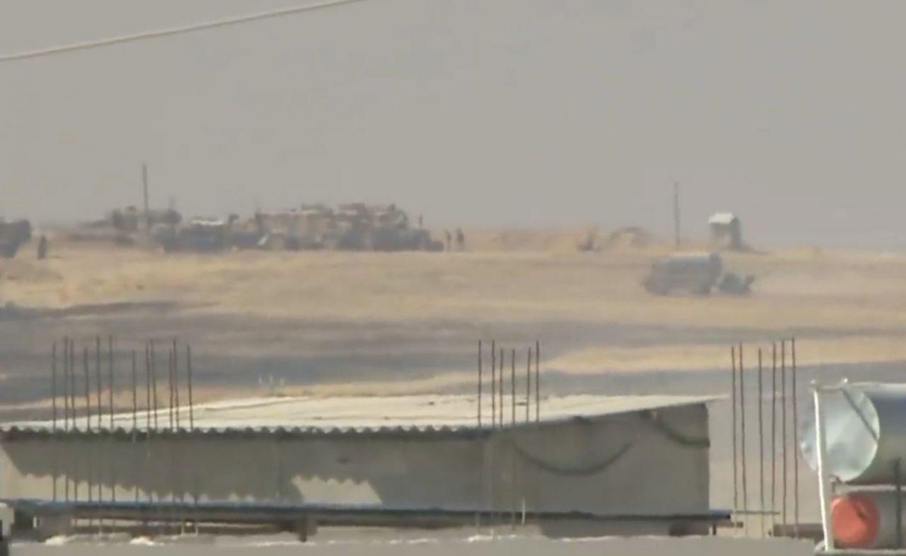 ofensiva-siri-1280x786.jpg