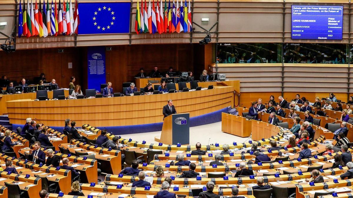 parlamenti-europian-1.jpg