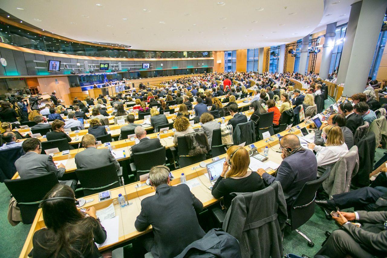 parlamenti-europian-1280x854.jpg