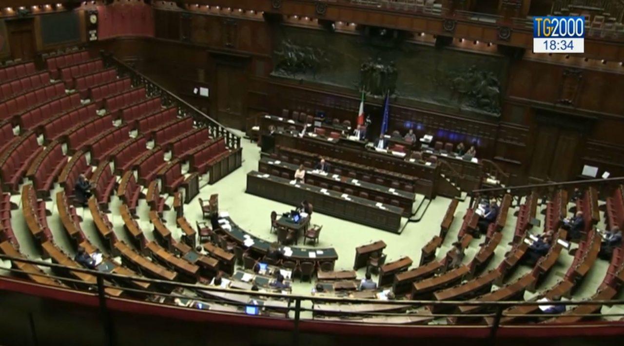 parlamenti-itali-1280x710.jpg