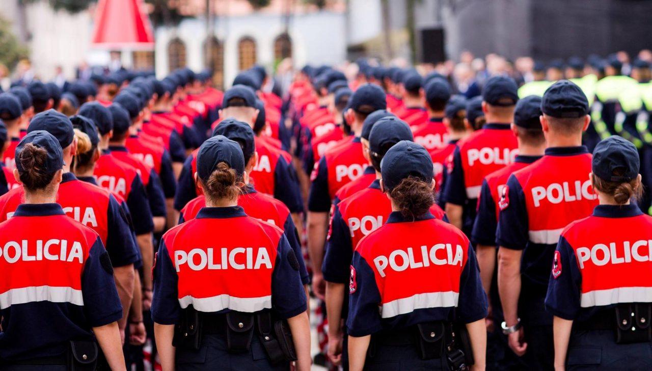 policia-2-1280x728.jpg