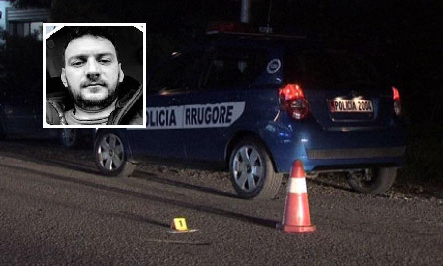 Aksidenti në Elbasan, viktima është vëllai i deputetes së PS-së