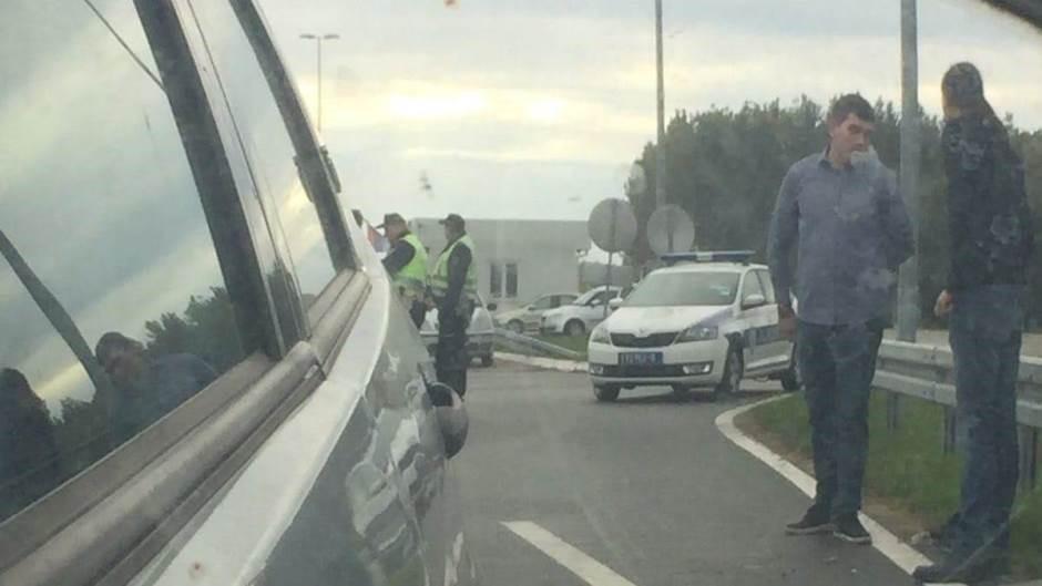 policia-serbe.jpg