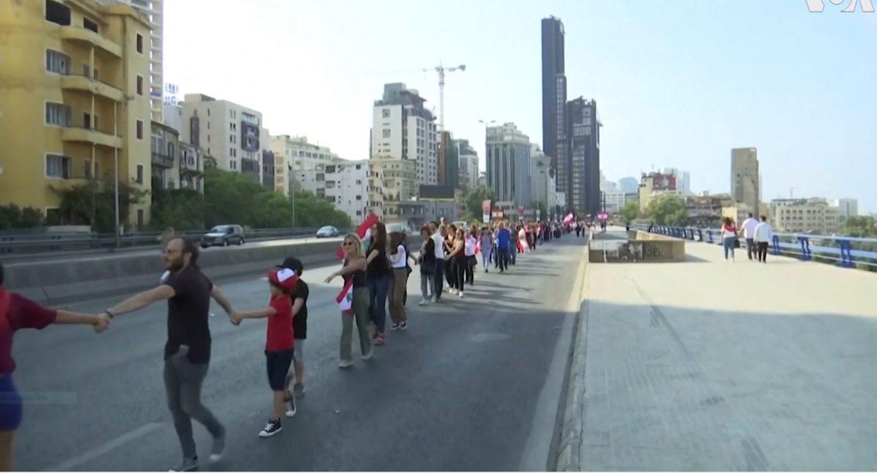protesta-liban-1-1280x691.jpg