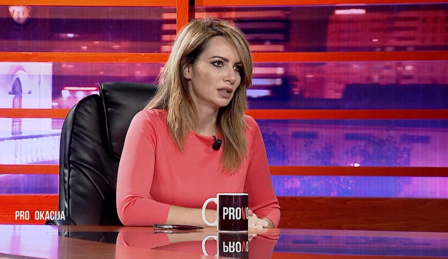 Grida Duma: Politika nuk po bën politikë