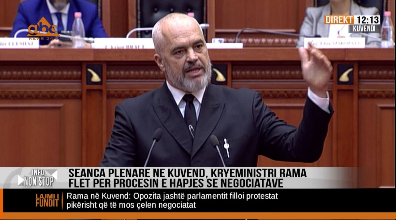 rama-ne-parlament-1280x711.jpg