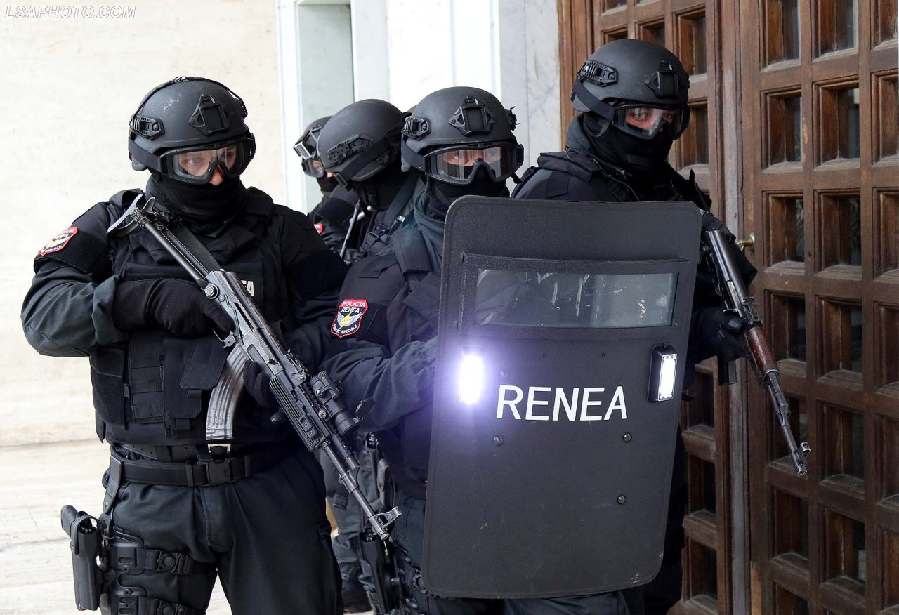 renea-2-1280x876.jpg