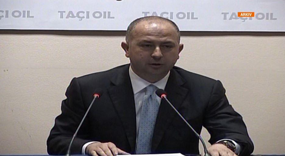 Pafajësi për biznesmenin Rezart Taçi, Apeli rrëzon ankimimin e Prokurorisë