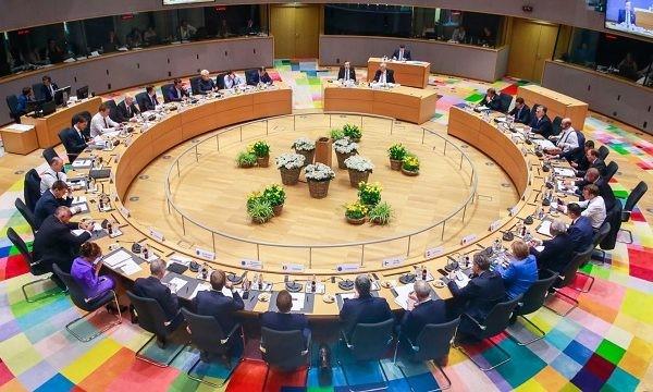 Media Italiane: Franca i bllokon negociatat Shqipërisë dhe Maqedonisë së Veriut