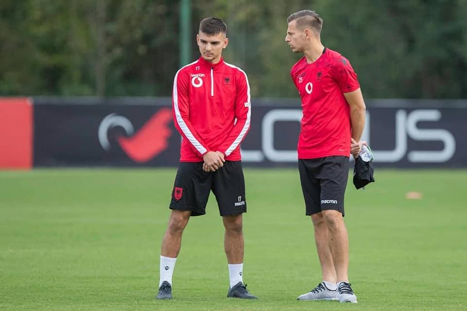FSHF dha version tjetër, Twente: E vërteta e Lindon Selahit është kjo!