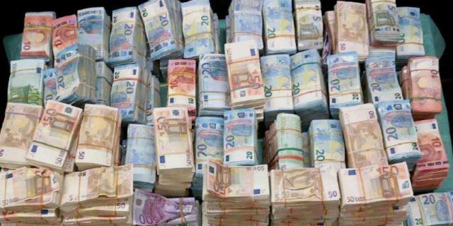 Goditet grupi i Shkodrës, sekuestrohen 3 milion euro pasuri