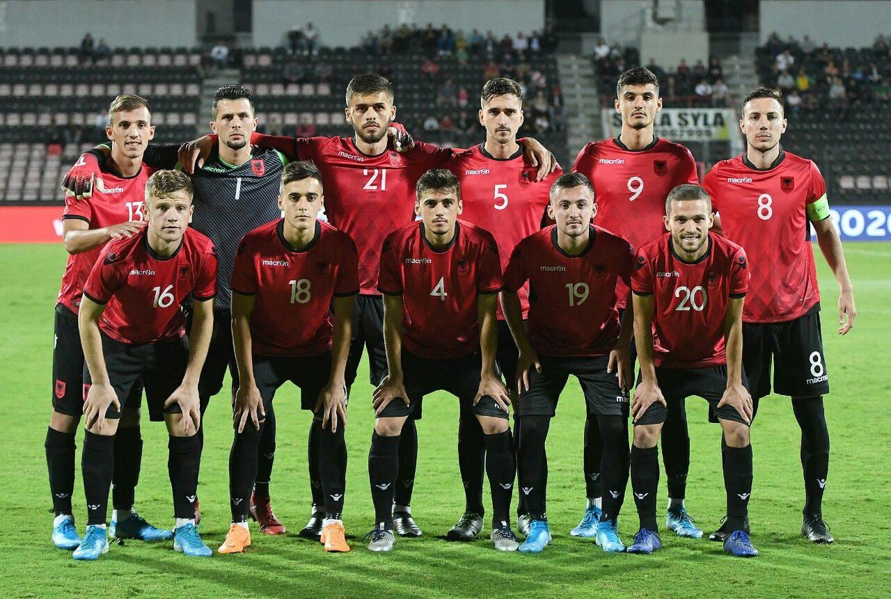 shqiperia-u21-1280x861.jpg