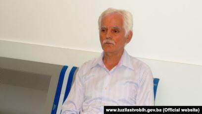 Dogji 57 boshnjakë, dënohet ish-ushtari serb