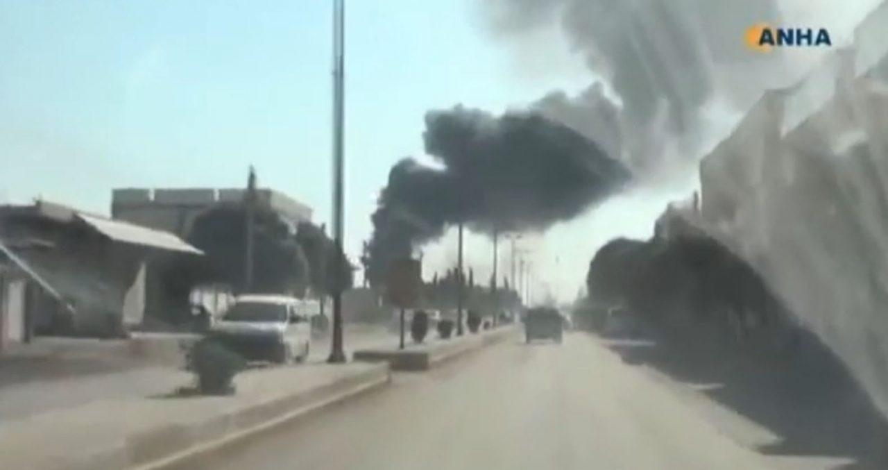 siria-lufta-1280x677.jpg