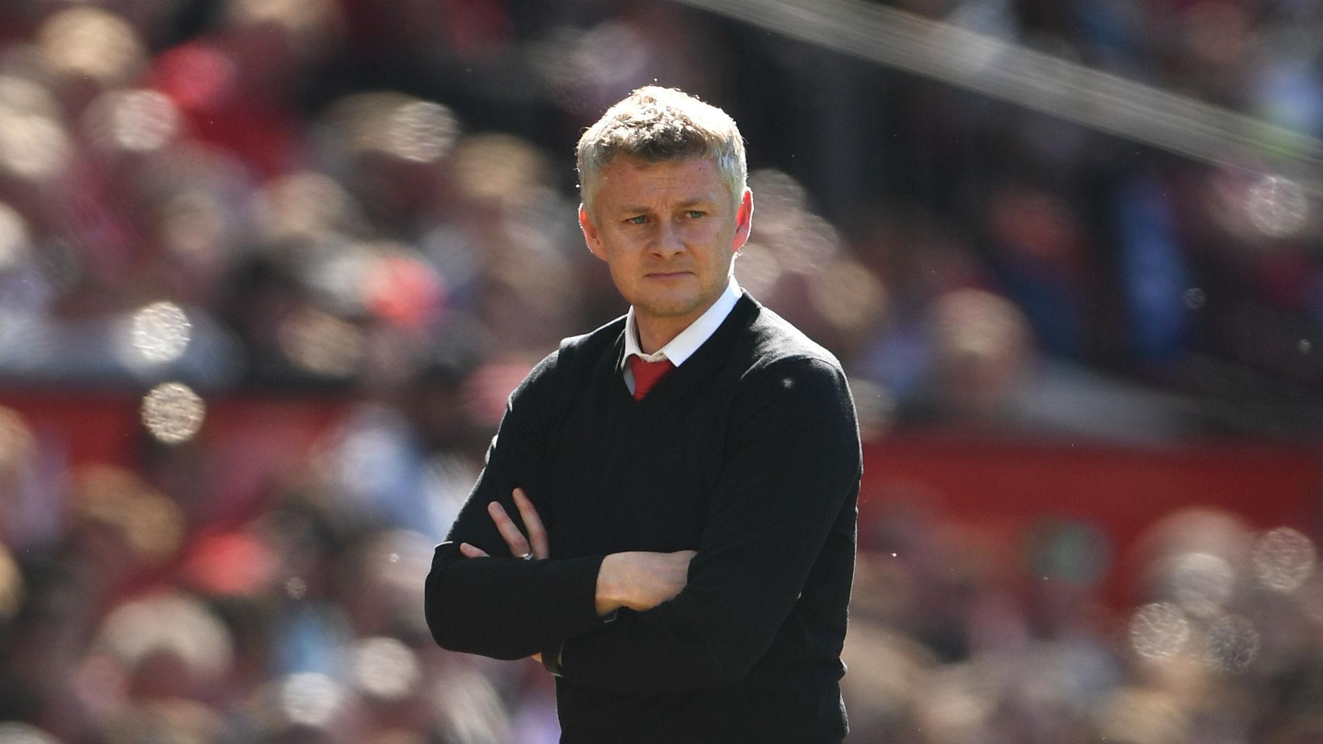 """""""Arritja më e madhe nëse fitoj Europa League, ja çfarë biseduam me Woodward"""""""