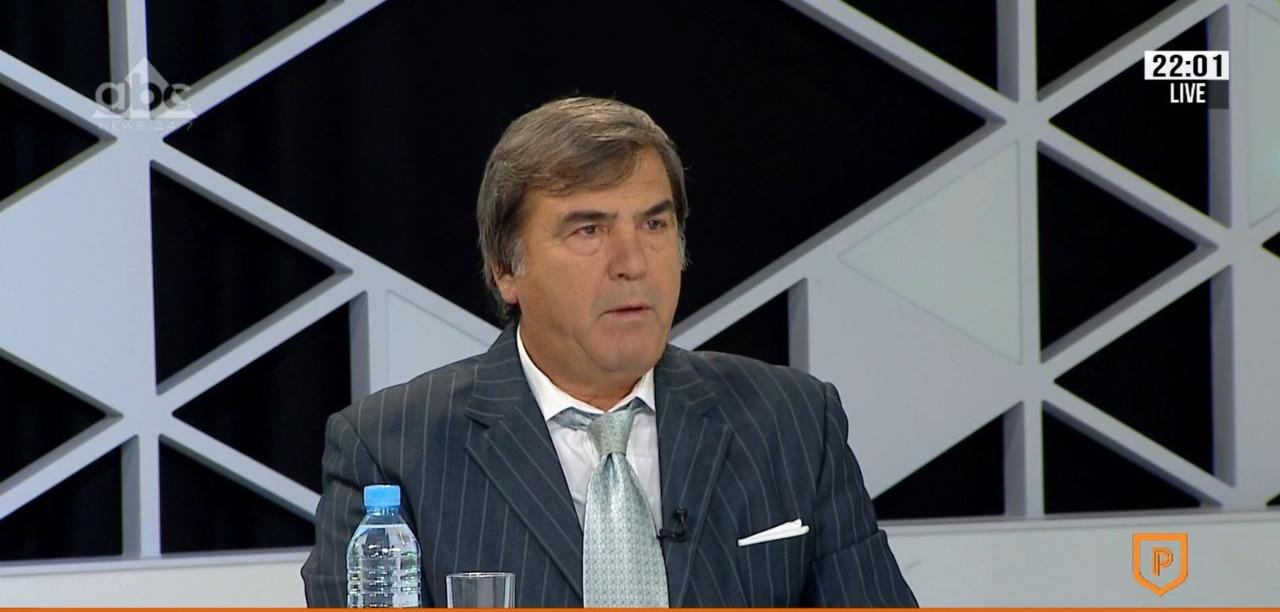 Starova: Tirana ka probleme në prapavijë, janari muaj shprese