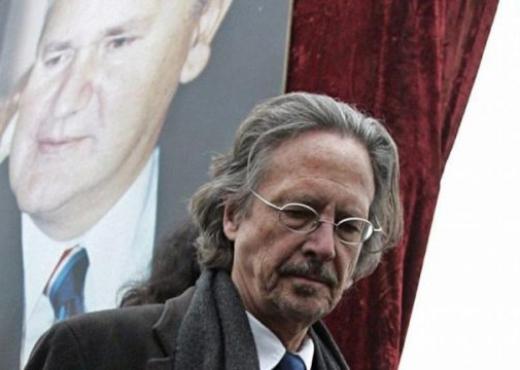 Vjen reagimi nga Suedia pas indinjatës për Nobelin ndaj ithtarit të Millosheviçit