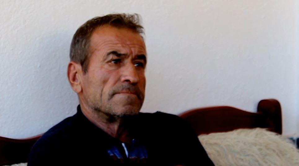 Pogradec, familjarët e të vrarëve në Siri: Të kthehen trupat e të afërmve